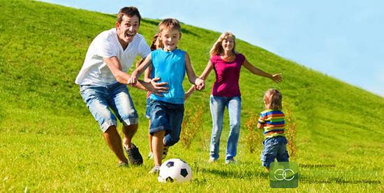 fitness-actividad_fisica-deporte-familia-getty_MUJIMA20130423_0055_32