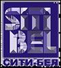 сити-бел клиент этикетсервис