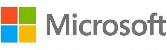 new-microsoft_logo_2012-560x167