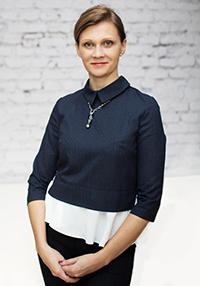 директор ЭтикетСервис