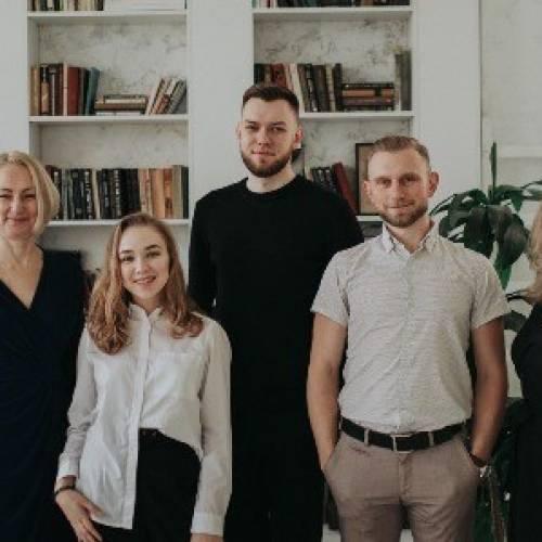 При поддержке ЭтикетСервис в Гродно стартовал проект по подготовке патронатных воспитателей для подростков-сирот