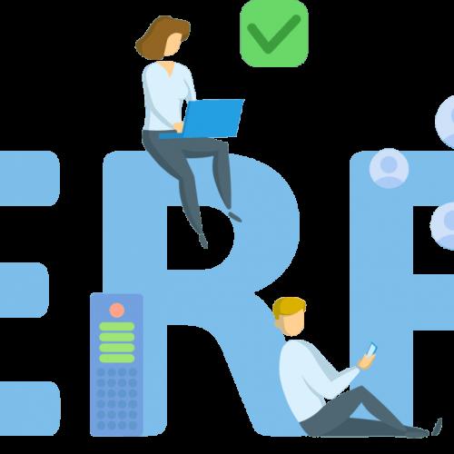 ERP-решения для среднего бизнеса