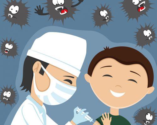 mify_ob_immunizacii